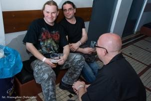 Szczecin Extreme Fest (63)