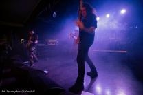 Szczecin Extreme Fest (65)