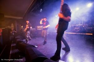 Szczecin Extreme Fest (66)