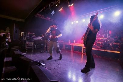 Szczecin Extreme Fest (67)