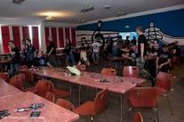 Szczecin Extreme Fest (69)