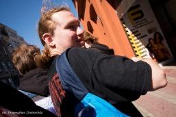 Szczecin Extreme Fest (7)