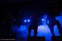 Szczecin Extreme Fest (71)