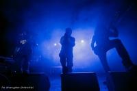 Szczecin Extreme Fest (72)
