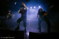 Szczecin Extreme Fest (75)