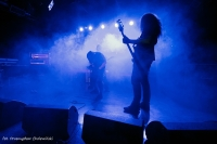 Szczecin Extreme Fest (76)