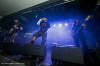 Szczecin Extreme Fest (77)