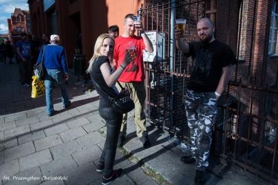 Szczecin Extreme Fest (78)