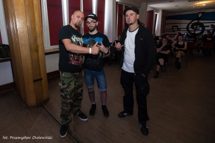Szczecin Extreme Fest (79)