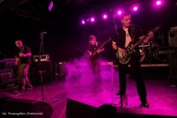 Szczecin Extreme Fest (8)