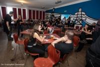 Szczecin Extreme Fest (84)