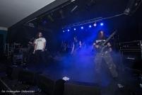 Szczecin Extreme Fest (85)