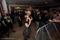 Szczecin Extreme Fest (88)