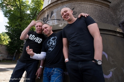 Szczecin Extreme Fest (89)