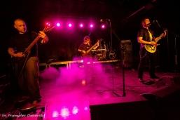 Szczecin Extreme Fest (9)