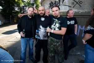 Szczecin Extreme Fest (90)