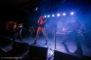 Szczecin Extreme Fest (91)