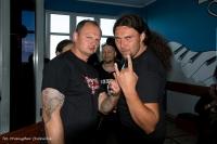 Szczecin Extreme Fest (94)