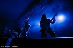 Szczecin Extreme Fest (95)
