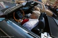 XIII Zlot Zabytkowych Mercedesów (122)
