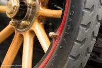 XIII Zlot Zabytkowych Mercedesów (13)