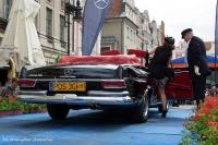 XIII Zlot Zabytkowych Mercedesów (62)
