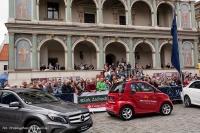 XIII Zlot Zabytkowych Mercedesów (68)
