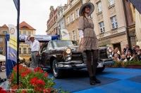 XIII Zlot Zabytkowych Mercedesów (82)