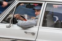 XIII Zlot Zabytkowych Mercedesów (83)