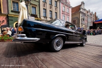 XIII Zlot Zabytkowych Mercedesów (88)