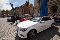 XIII Zlot Zabytkowych Mercedesów (90)
