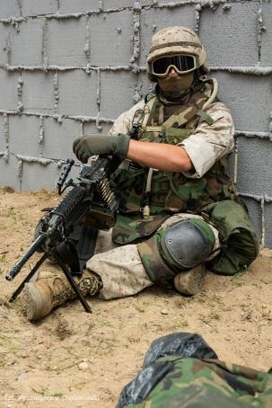Podrzecze Strefa Militarna 2014 (101)