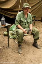 Podrzecze Strefa Militarna 2014 (106)
