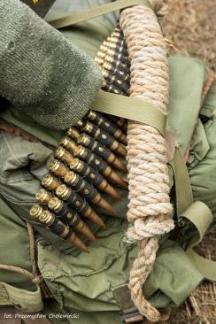 Podrzecze Strefa Militarna 2014 (110)