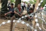 Podrzecze Strefa Militarna 2014 (112)