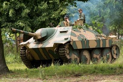 Podrzecze Strefa Militarna 2014 (114)