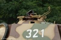 Podrzecze Strefa Militarna 2014 (119)