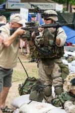 Podrzecze Strefa Militarna 2014 (12)