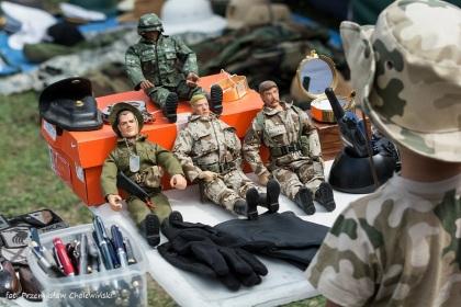 Podrzecze Strefa Militarna 2014 (123)