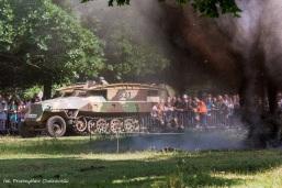 Podrzecze Strefa Militarna 2014 (126)