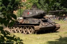 Podrzecze Strefa Militarna 2014 (127)