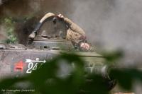 Podrzecze Strefa Militarna 2014 (130)