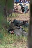 Podrzecze Strefa Militarna 2014 (132)