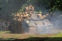 Podrzecze Strefa Militarna 2014 (134)