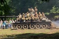 Podrzecze Strefa Militarna 2014 (135)
