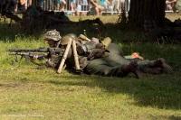 Podrzecze Strefa Militarna 2014 (140)