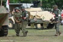 Podrzecze Strefa Militarna 2014 (148)