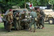 Podrzecze Strefa Militarna 2014 (149)