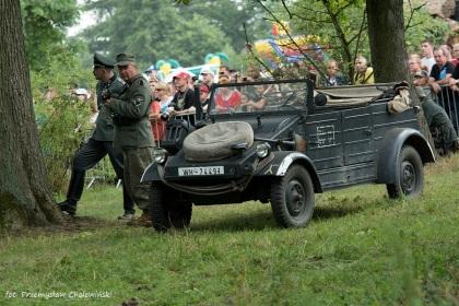 Podrzecze Strefa Militarna 2014 (153)