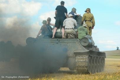 Podrzecze Strefa Militarna 2014 (159)